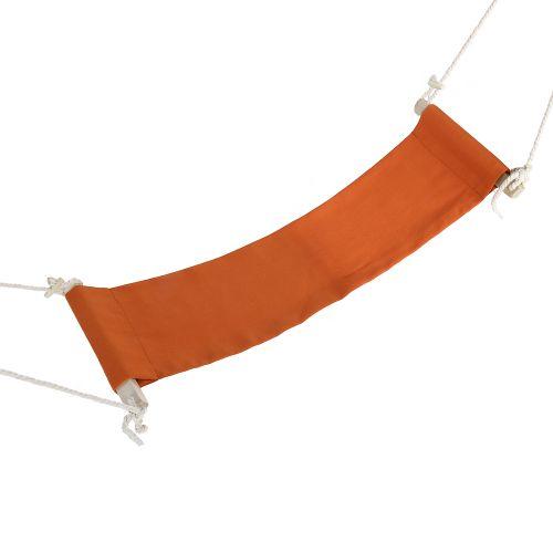 adjustable desk foot hammock feet rest pedal   orange adjustable desk foot hammock feet rest pedal   orange   jumia kenya  rh   jumia co ke