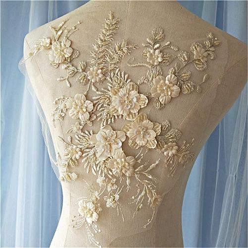 1X Wedding Dresses