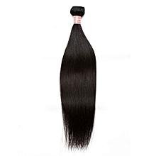 hairtrendz Hair Collections 100% Human Hair Peruvian Straight Weave