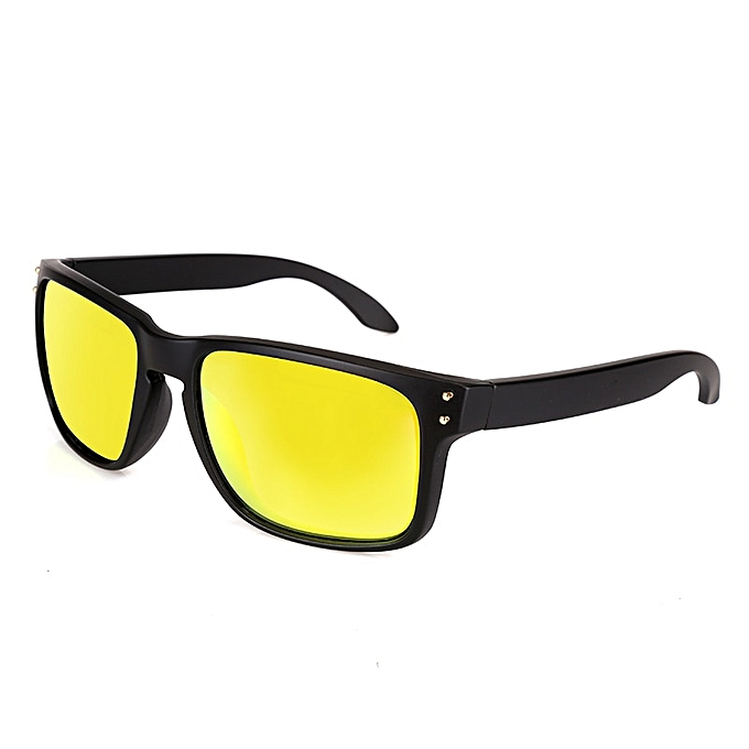 79a6405b2459 Fashion Sunglasses Frame Polarized Lens Men Women Sports Sun Glasses Trend Eyeglasses  Male Driving Eyewear 9102