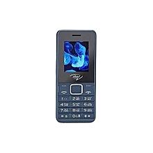 2090 - Dual SIM - Blue