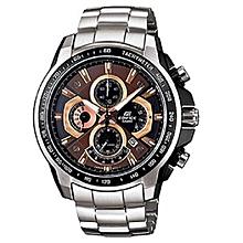 Analog Mens Chronograph Sports Watch EF-560D-5AV