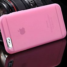 For IPhone 6S Plus 5.5 Inch Silicon Case Soft Rubber Gel Cover For IPhone  6S Durable Phone Back Shell 6 6S Plus 5.5