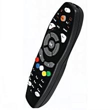 Effectual classic GOTV Universal Remote Control - Black