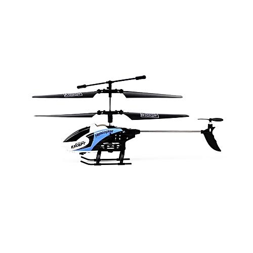 Buy Generic FQ777 610 3.5CH 6-Axis Gyro RTF Infrared
