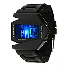 New Kids Sport Watch LED 51M OutdoorWatches