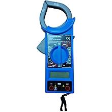 Digital Clamp Meter 1000A AC