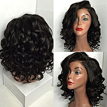 thick wavy hair styles hair pieces buy hair pieces in kenya jumia 9202 | 1