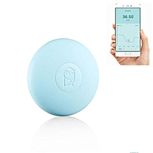 Xiaomi Miaomiaoce Digital Baby Thermometer Bluetooth Intelligent Medical Thermometer 24 Hour Continu