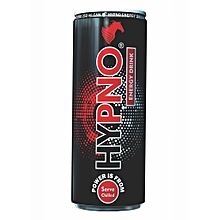 HYPNO Energy Drink - 6 Pack.