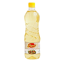Sunflower Oil - 750ml