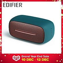 Edifier MP255 High Quality Portable Speaker with Bluetooth Function   POWERLI