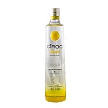 Pineapple Flavoured Vodka - 750ml