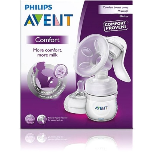 buy philips avent manual breast pump clear best price online rh jumia co ke avent isis manual breast pump reviews philips avent manual breast pump review