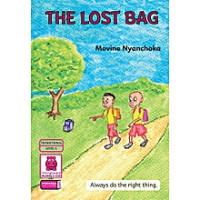 The Lost Bag