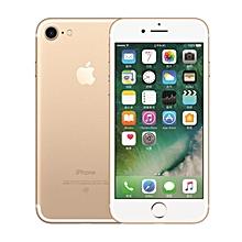 refurbiished 4.7 inch for iPhone 7 A1788 Smartphone 2GB RAM Quad Core Fingerprint refurbiished