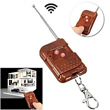 DC 12V 1CH Channel 433MHz Relay Wireless Remote Control Switch Transmitter