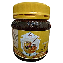 Lium Pure Honey - 300g