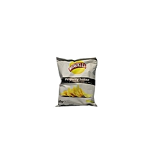 Potato Crisps Perfectly Salted 150 g