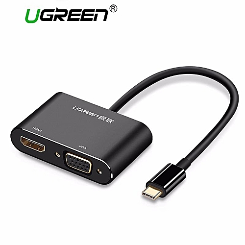 Hdmi To Vga Adapter Best Buy Best Hd Wallpaper