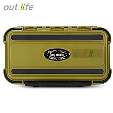 Fishing Accessories Fly Hook Box