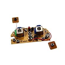 2.4G Transmitter for H36 Quadcopter