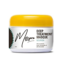 250g Deep Treatment Masque