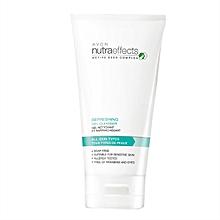 NutraEffects Refreshing Gel Cleanser 150 ML