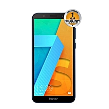 "Honor 7 S - 5.45"" - 16GB - 2GB RAM - 13MP Camera, 4G (Dual SIM) Blue"