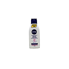 Natural Fairness Body Lotion -  100ml