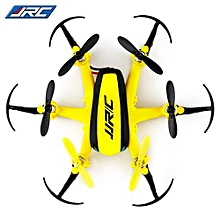 H20H 2.4GHz 4CH 6 Axis Gyro Mini Hexacopter With Headless Mode Altitude Hold