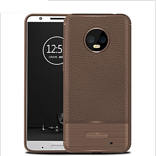 buy popular cc410 cca8f MOTO G5S Plus Case Cover,Rugged case,Soft TPU material