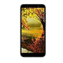 "Lenovo A5 5.45"" (3GB, 16GB ROM), Android 8.1, 3920mAh, 4G Smartphone"