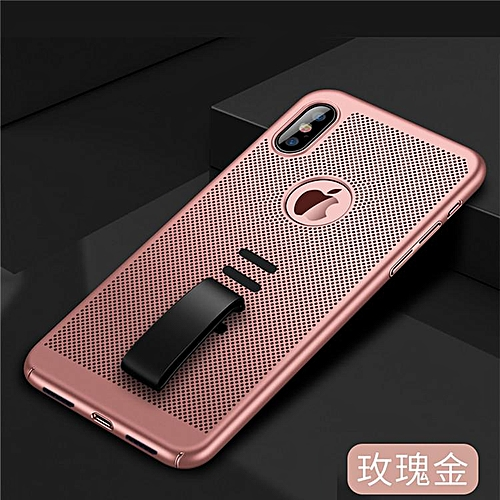 sports shoes c0398 ef00a PC Hard Shell Phone Case For Xiaomi RedMi Note 5 Pro Fashion Business  Cooling Small Crash Coque