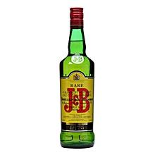 Blended Scotch Whisky - 1L