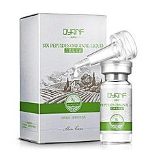 Peptides Collagen Rejuvenating Face Cream Skin Care Argireline Liquid Serum for Striae Anti Wrinkles