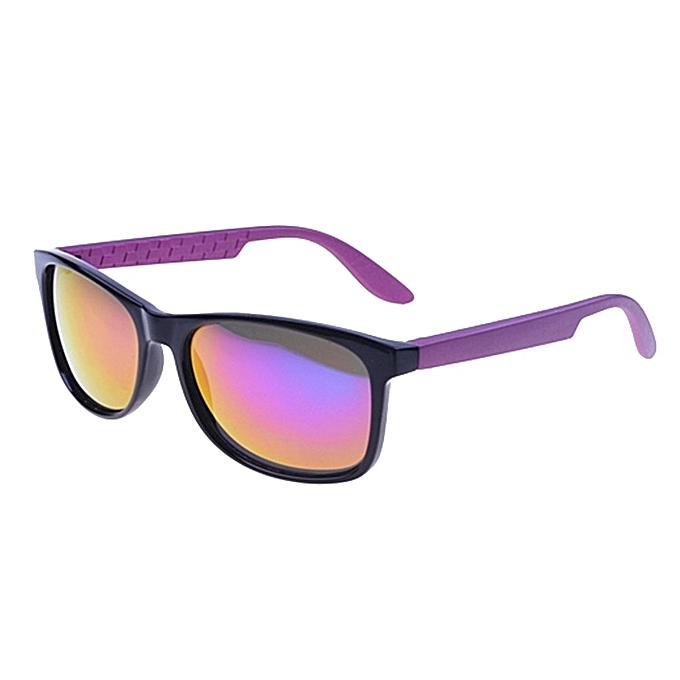 39b4d108483 no brand Uv400 Retro Style Sunglasses For Outdoor Sports