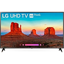 43UK6300 - 43 inch Smart UHD 4K LED TV - New 2018 model
