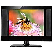 "17LS3900D - 17"" - FHD LED Digital TV - Black"