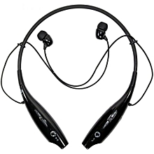 Neckband KBP 730 Bluetooth Stereo Headset For all Anroid phones.