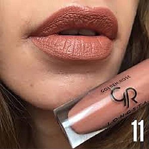 Golden Rose Longstay Liquid Matte Lipstick No 11 At Best Price