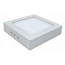 18W Square Surface Downlight