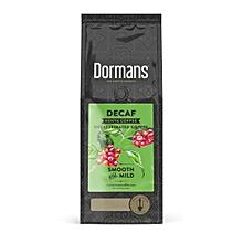 Decaffeina. Dark/Med G - 375g