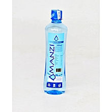 Drinking Water- 500ml- Pack of 24