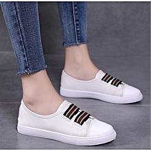 Fashion Canvas Shoes
