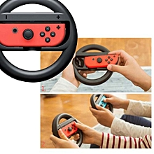 Racing Game Steering Wheel For Nintend Switch Remote Game Controller Wheels For Nintendo Switch NS