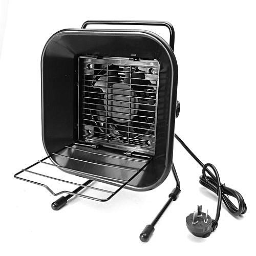 Smoke Extractor Fan Best Fan Imageforms Co