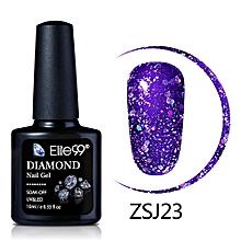 DIAMOND GLITTER ZSJ23  10ML