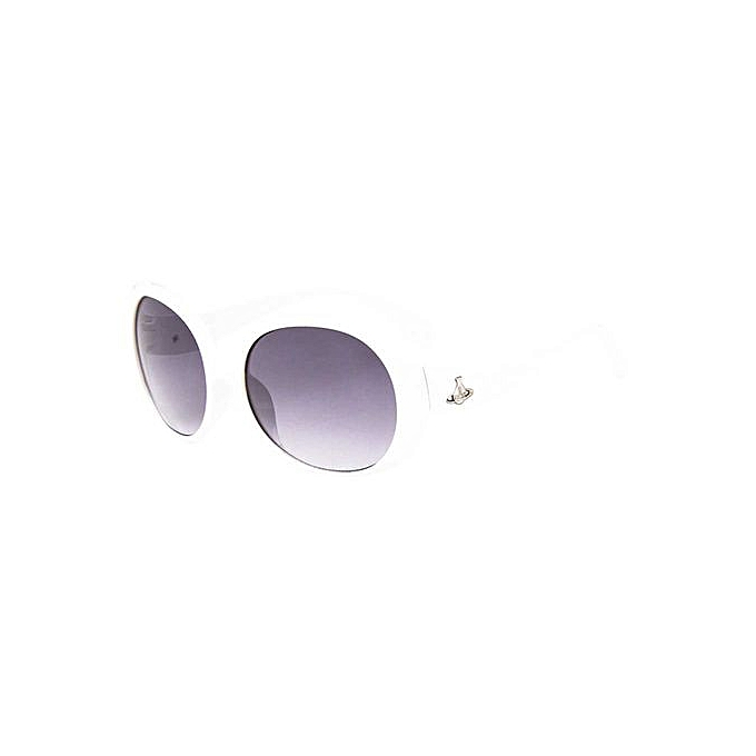 52fabd4c1a Braveayong New Fashion Stylish Baby Girls Kids Sunglasses Glasses Shades  Eyewear UV400 -C