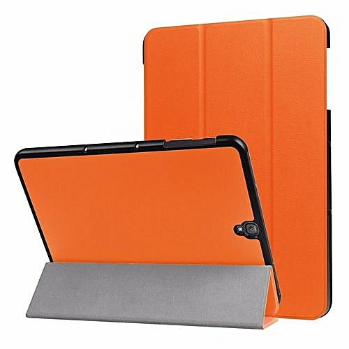 New Luxury Slim Folding Leather Case Cover For Galaxy Tab S3 9.7inch OR